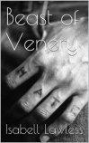 Beast of Venery