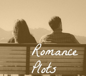We Were Meant to Be: On Romance Plots