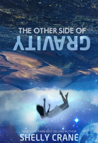 The Other Side of Gravity, by Shelly Crane