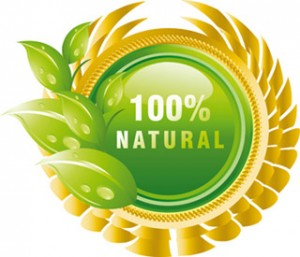 Reverse Type 2 Diabetes. The Genuine Blood Sugar Solution.  Image of natural health supplements