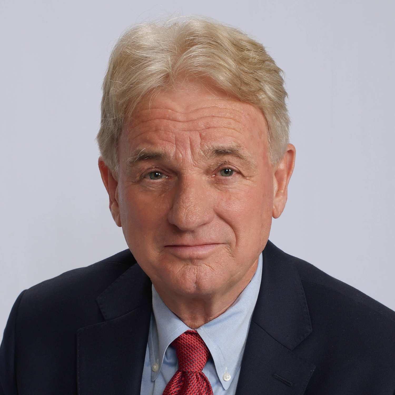 Robert Cheney