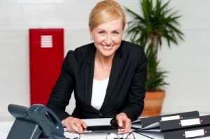 Reverse Mortgage Counselor