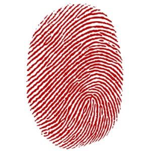 Jan Jordan Reverse Mortgage Identity Theft Colorado