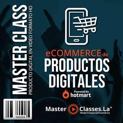 programa productos digitales by reverso academy cursos master classes online