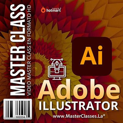 adobe-illustrator-by-reverso-academy-cursos-clases