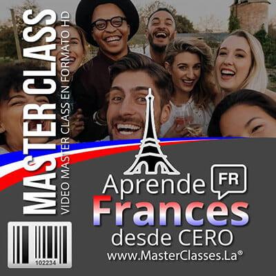 aprende-frances-desde-cero-by-reverso-academy-cursos-online-clases