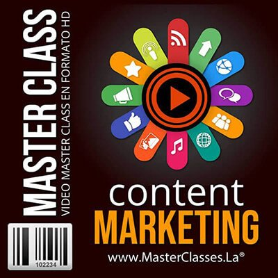 content-marketing-by-reverso-academy-cursos-clases-online