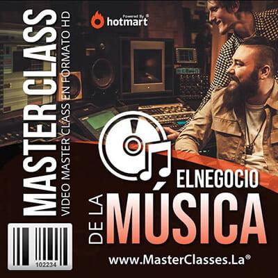 el-negocio-de-la-musica-by-reverso-academy-cursos-online-clases