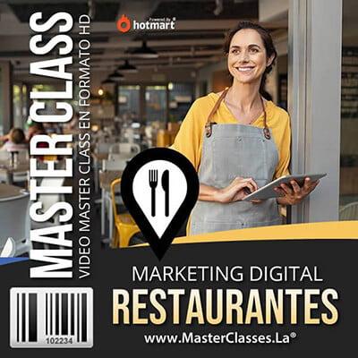 marketing-para-restaurantes-by-reverso-academy-cursos-clases-online