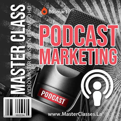 podcast-marketing-by-reverso-academy-cursos-clases-online