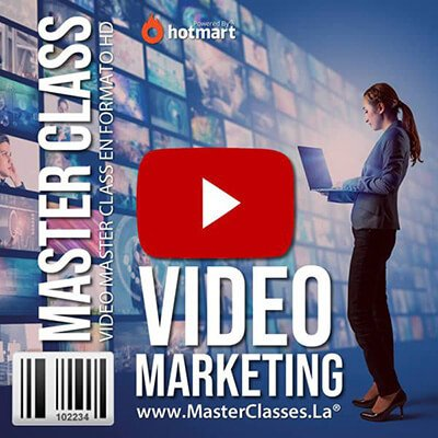 video-marketing-by-reverso-academy-cursos-online-clases