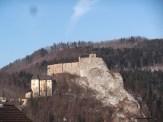 Château de Orawski potok