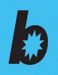 Logo des Bochumer Schauspielhauses