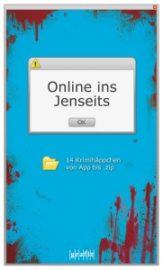 online_ins_jenseits