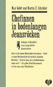 Chefinnen-in-bodenlangen-Jeansrocken-9783871347924_xxl