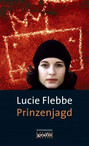 Flebbe/ Prinzenjagd