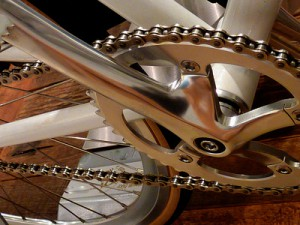 Hätte, hätte, Fahrradkette... (@ Lupo / www.pixelio.de)