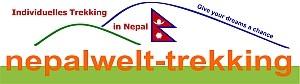 Logo Nepalwelt_300