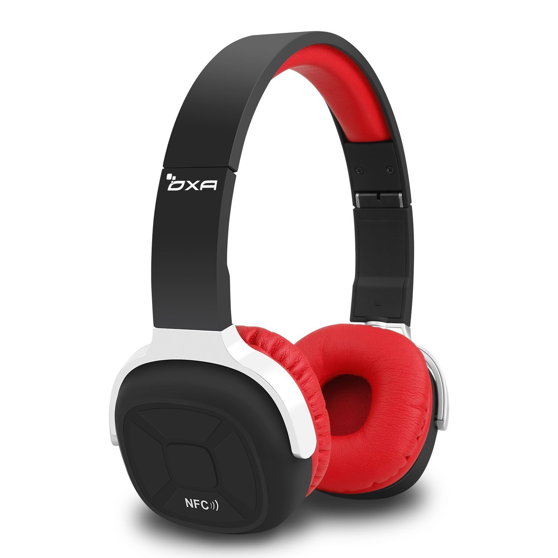 Auriculares Inalámbricos Bluetooth, OXA