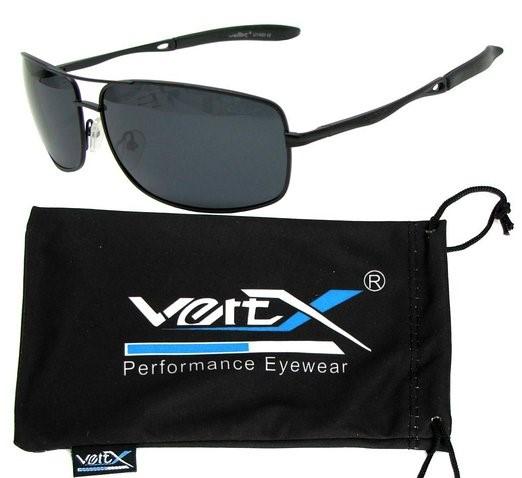 Gafas Polarizadas VertX Hombre