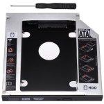 "Soporte para disco duro SATA 2'5"" HDD/SSD"