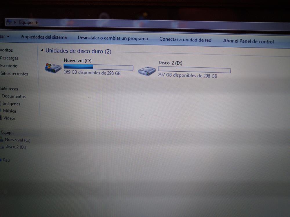 Zacro SATA HDD HD SATA segundo 2.5 '' (13)
