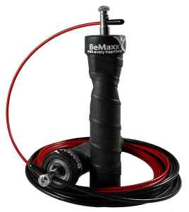 Comba Speed Rope BeMaxx Fitness