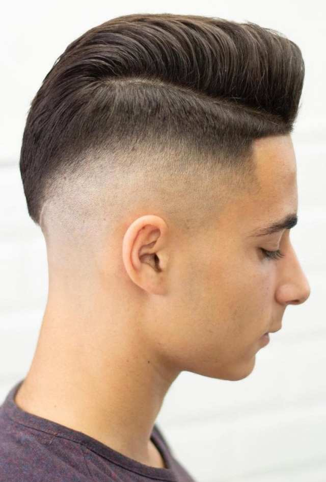 top 50 hairstyles in college for boys & girls