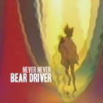 Introducing Bear Driver