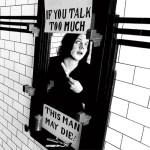 Jack White – Blunderbuss