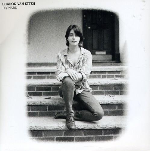 Sharon Van Etten – Life Of His Own