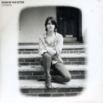 Sharon Van Etten – Life Of His Own
