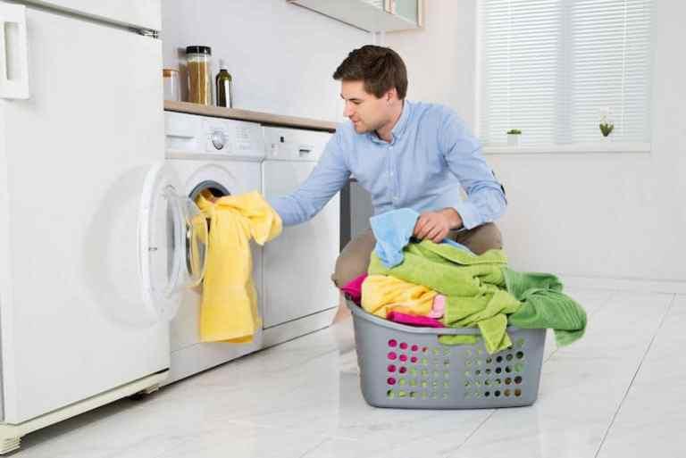 lavatrice-seconda-xcyp1