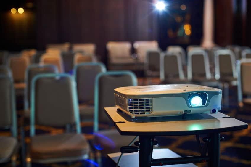 proiettore-cinema-xcyp1