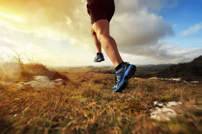 scarpe-running-trail-xcyp1