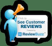 The MediaBeast Marketing Group - 0 Customer Reviews - Tampa, FL