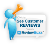 Relief Home Services - 1 Customer Review - Loveland, CO