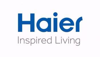 Haier India Logo