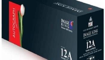 Image King Launches New Brother Compatible Toner Cartridges