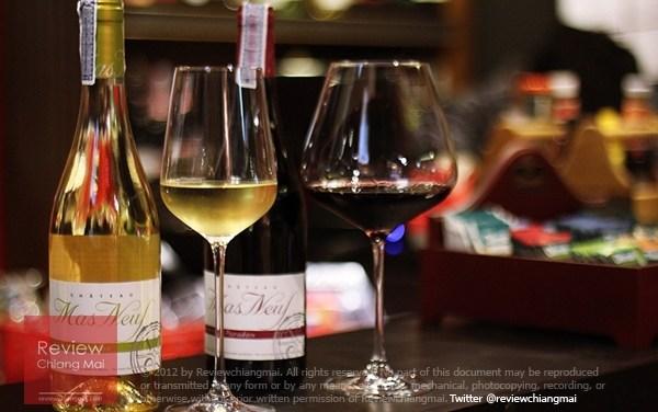 Wine Factory : แหล่งรวมไวน์ชั้นดีทุกสายพันธุ์