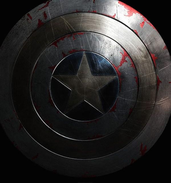 Captain America: The Winter Soldier (2014) – [8/10] หนังฮีโร่ที่โคตรมันส์พะยะค่ะ