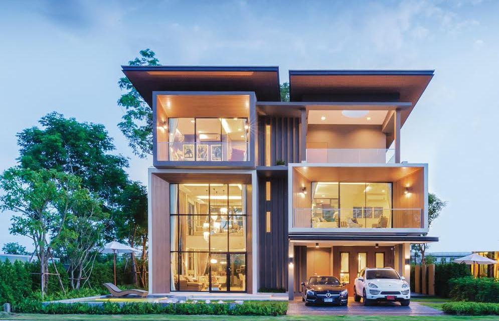 """เครือศิริปันนา นำโดยโรงแรมศิริปันนา วิลล่า รีสอร์ท แอนด์ สปา เชียงใหม่  พาราโน่ คอนโด แอท เชียงใหม่ และโครงการเอกลักษณ์ สันทราย จัดงาน """"Siripanna A Place of Harmony"""""""