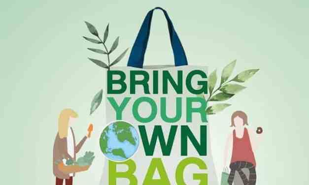 Central | ZEN BRING YOUR OWN BAG แคร์โลกมากขึ้น..คุณก็ทำได้!