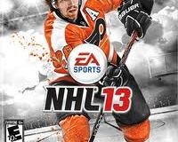 NHL 13: A Post-Lock Out Review