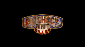 BioShock Infinite – Game of the Year?