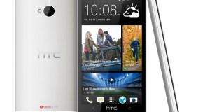 HTC One Blog – Part 2: Camera