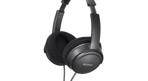 Sony MDR MA100 Headphones
