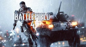 BATTLEFIELD 4 (PC) – A Catastrophic Disaster?