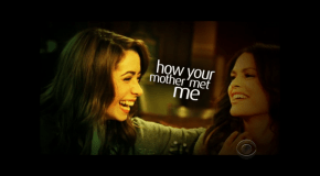 """How Your Mother Met Me"" – HIMYM 200th Episode Review"