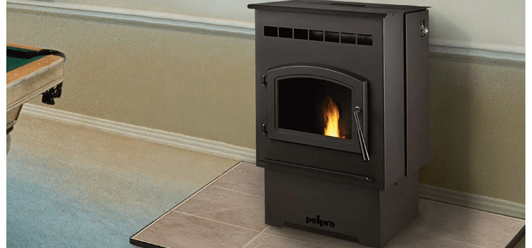 best pellet stoves 2019